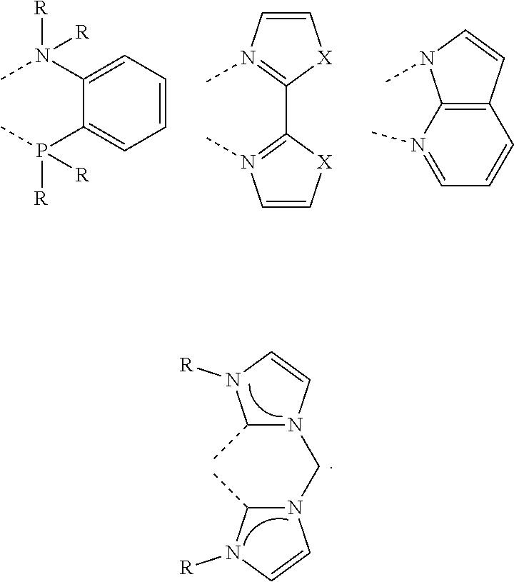 Figure US09773986-20170926-C00264