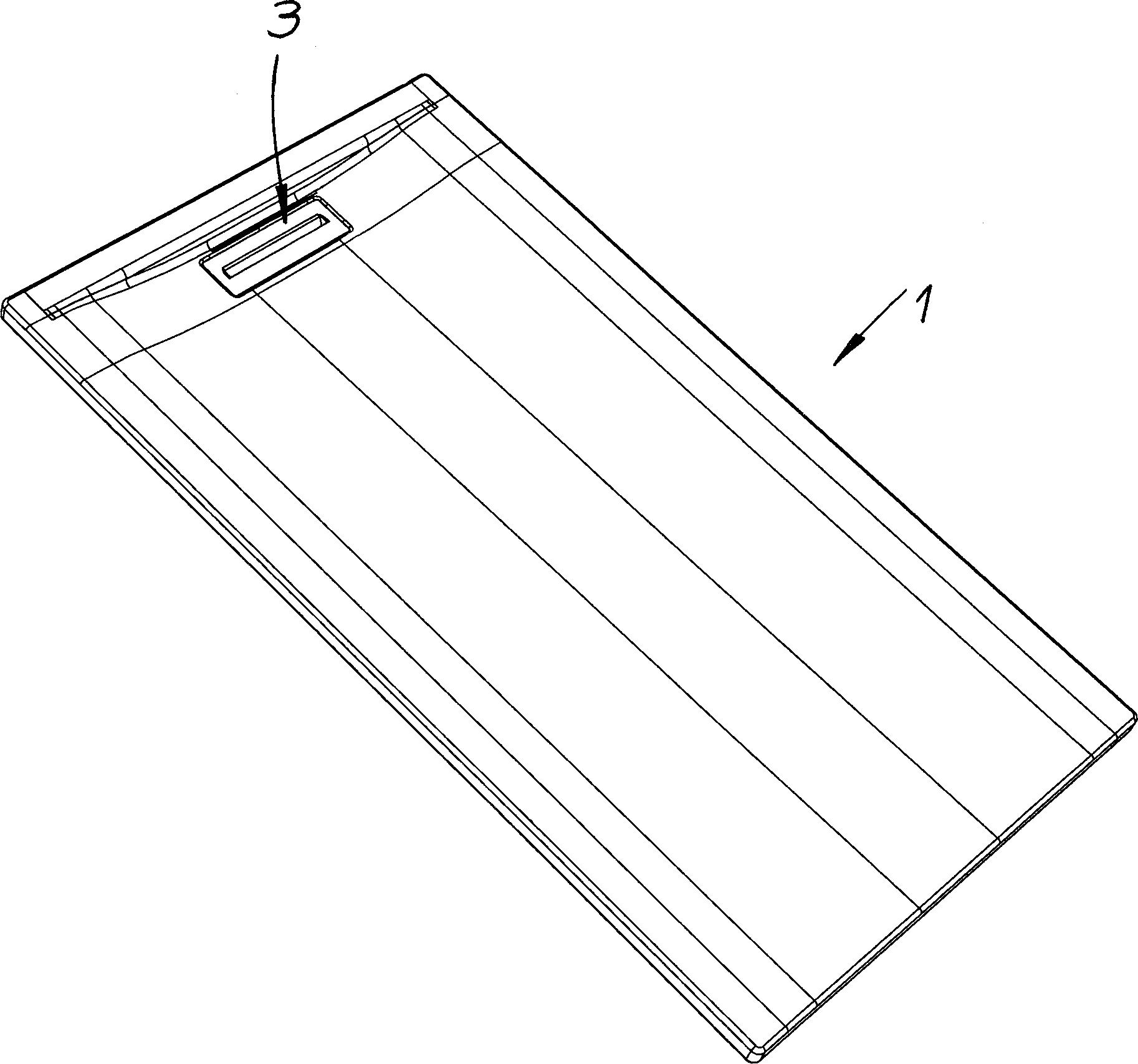 Figure DE202015101073U1_0001
