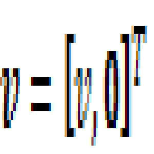 Figure 112016093758553-pat00013