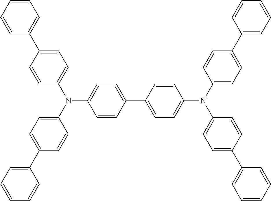 Figure US09190620-20151117-C00094