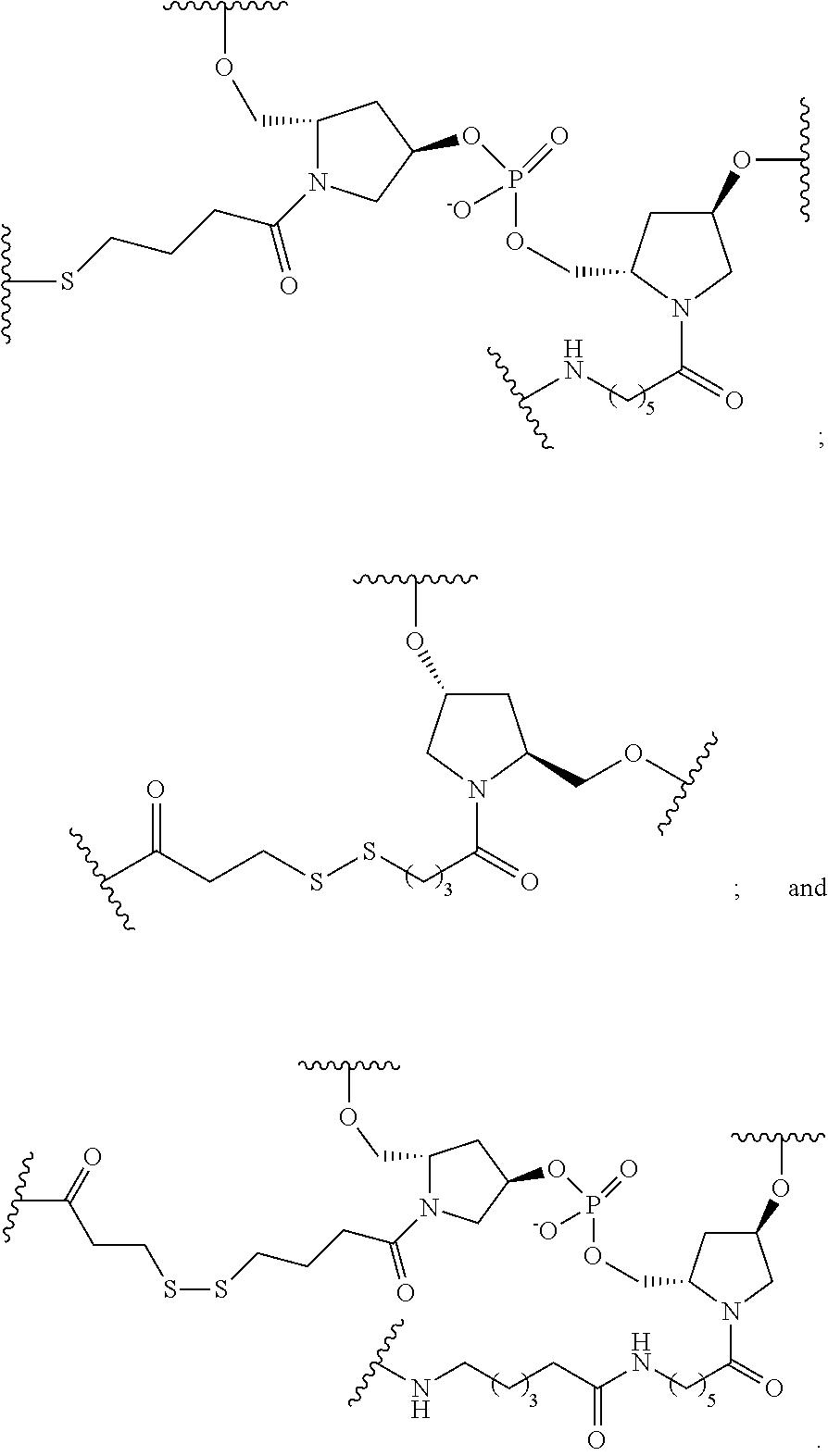 Figure US09932581-20180403-C00150