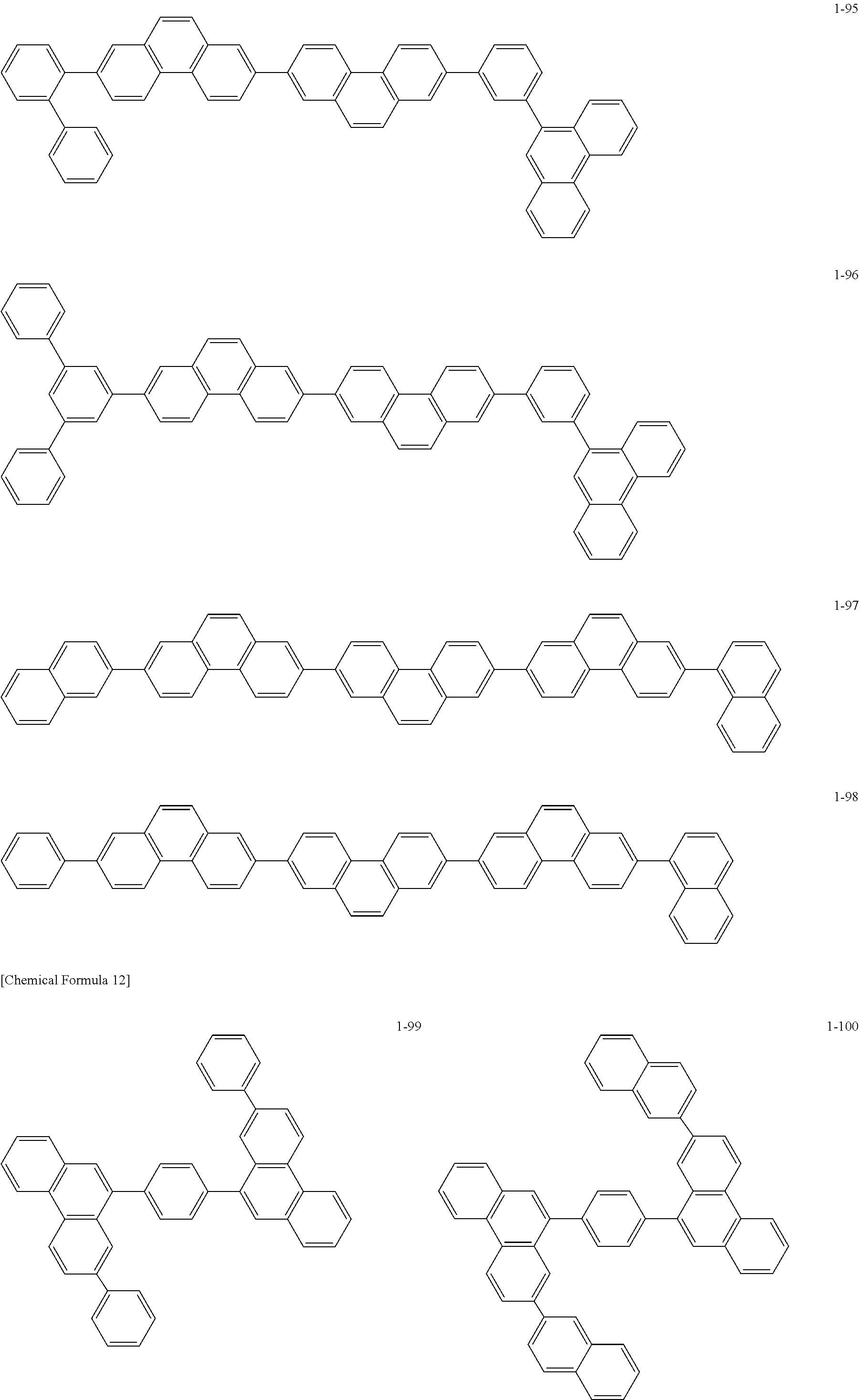 Figure US08568903-20131029-C00022