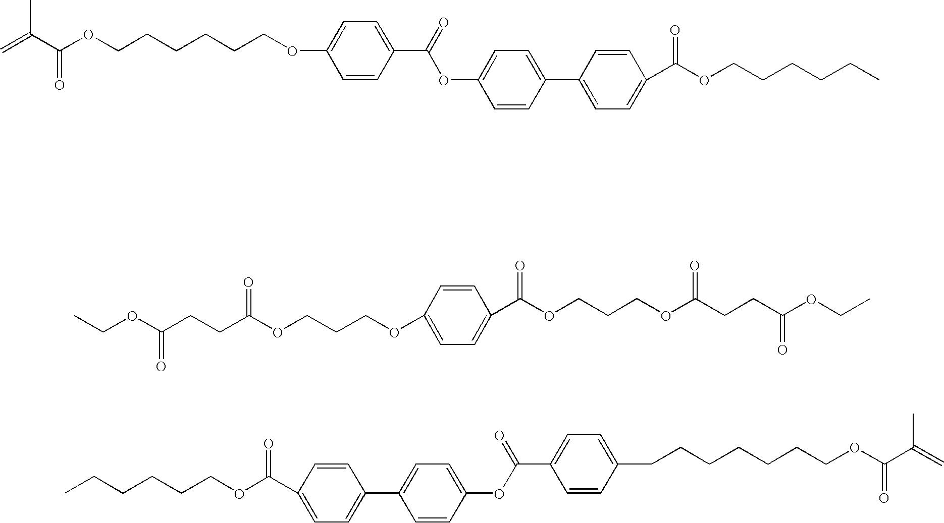 Figure US20100014010A1-20100121-C00027