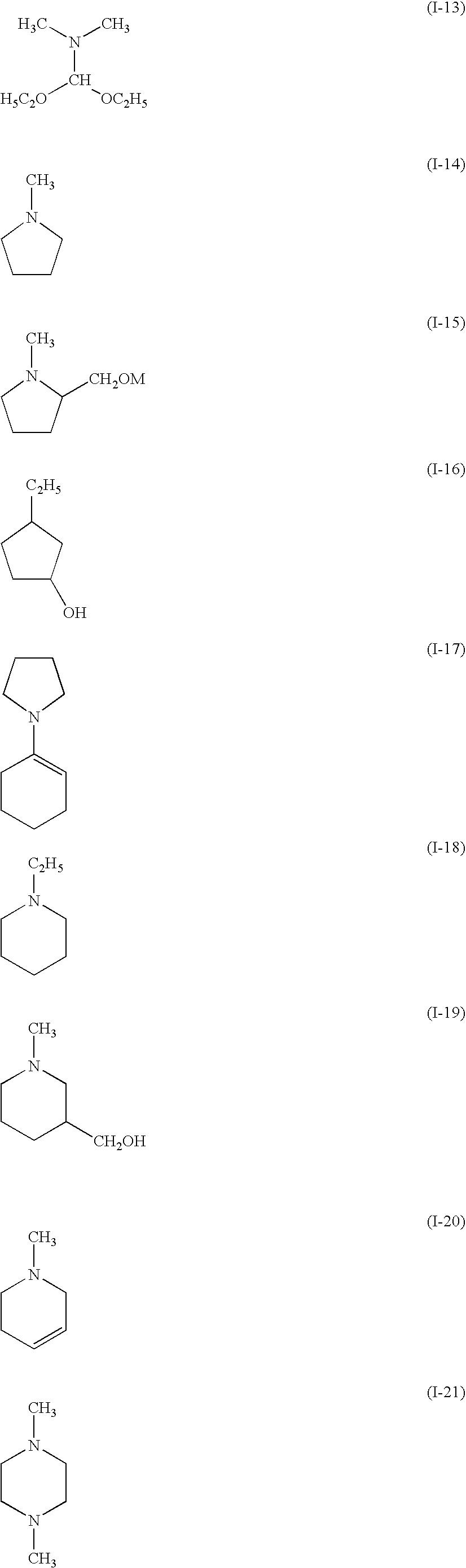 Figure US20060204732A1-20060914-C00015