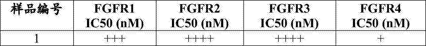 Figure CN107438608AD00681