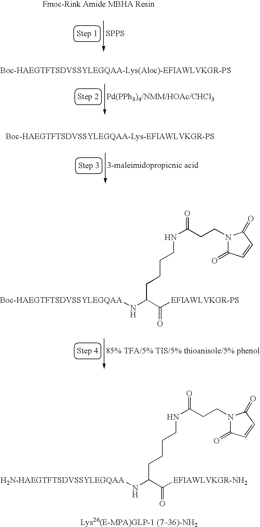 Figure US06887470-20050503-C00023