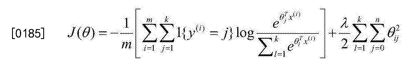 Figure CN106372390AD00232