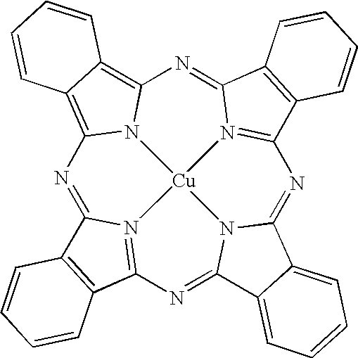 Figure US20100289406A1-20101118-C00070