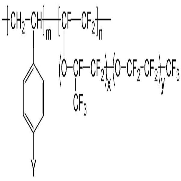 Figure 112011079724904-pat00048