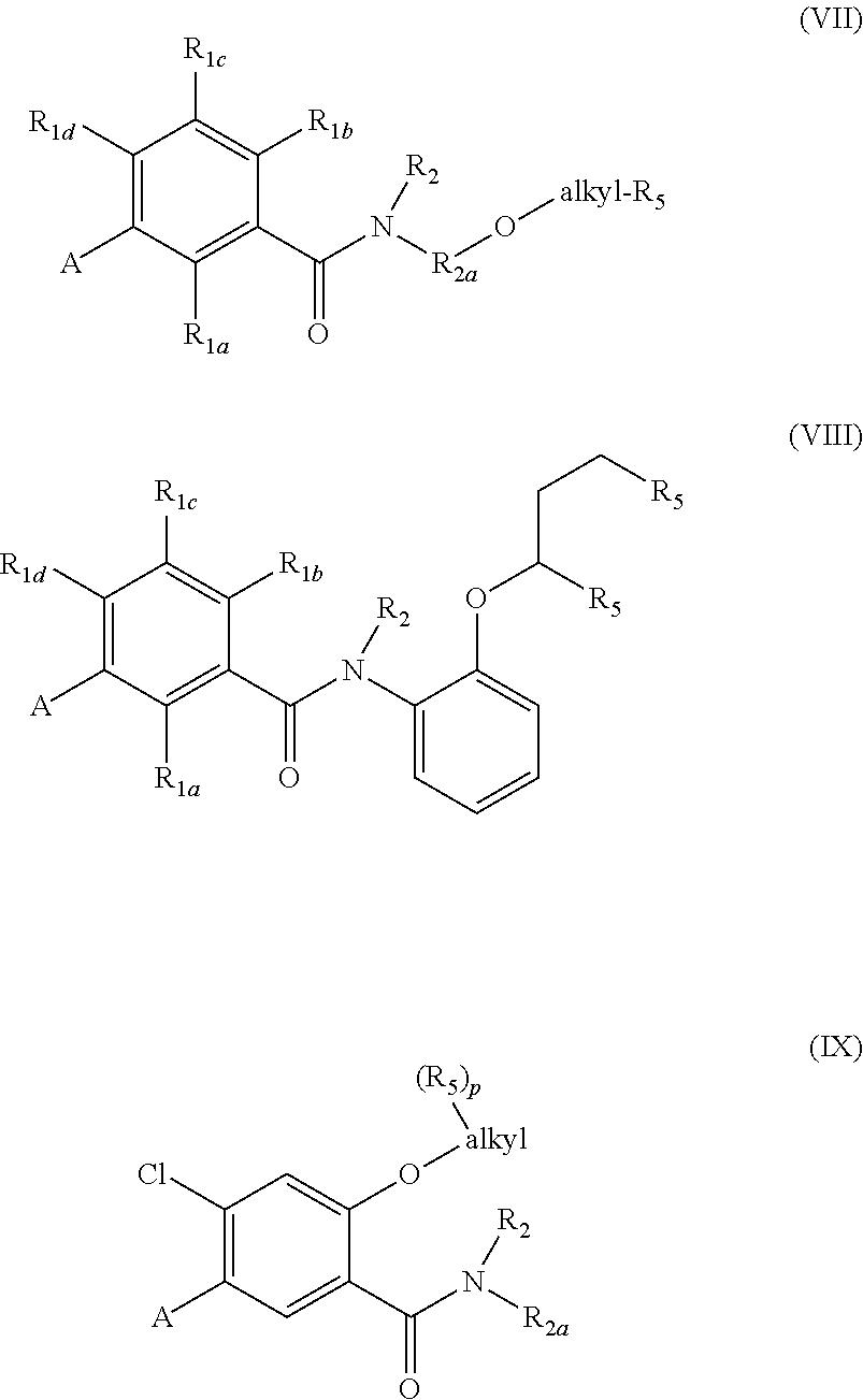 Figure US08952161-20150210-C00007