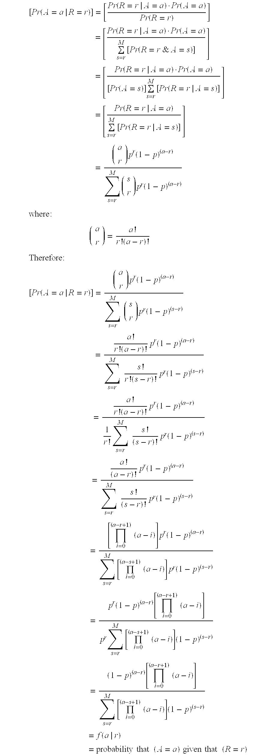 Figure US20040228197A1-20041118-M00005