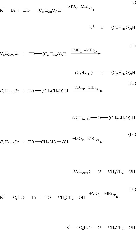 Figure US20060229228A1-20061012-C00001