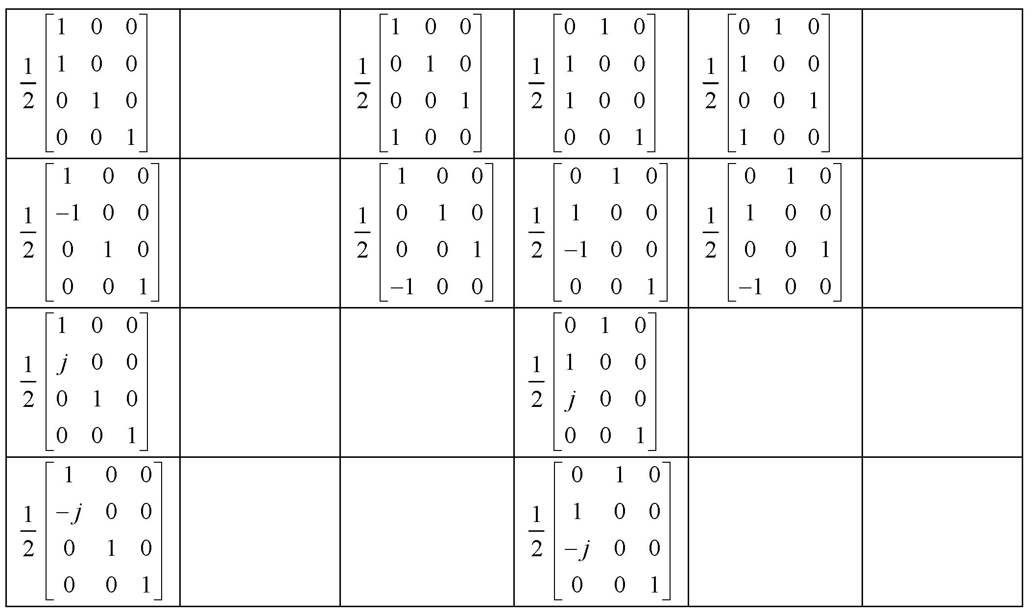 Figure 112010009825391-pat00507