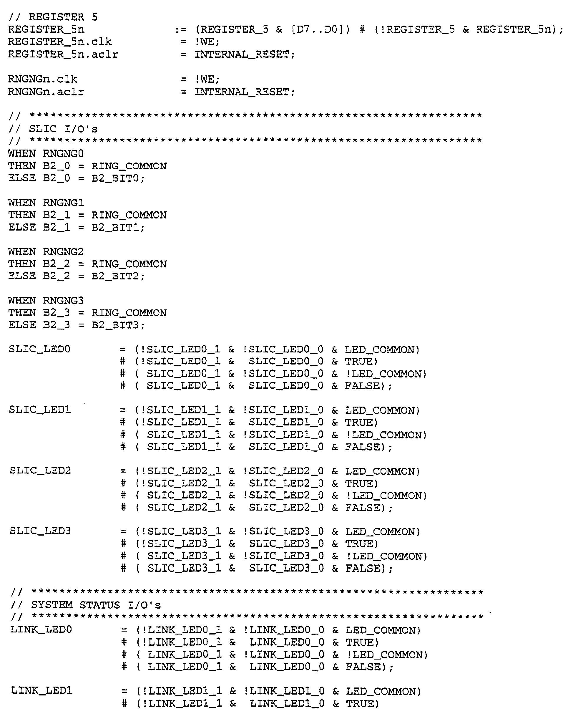 Figure US20020054601A1-20020509-P00043
