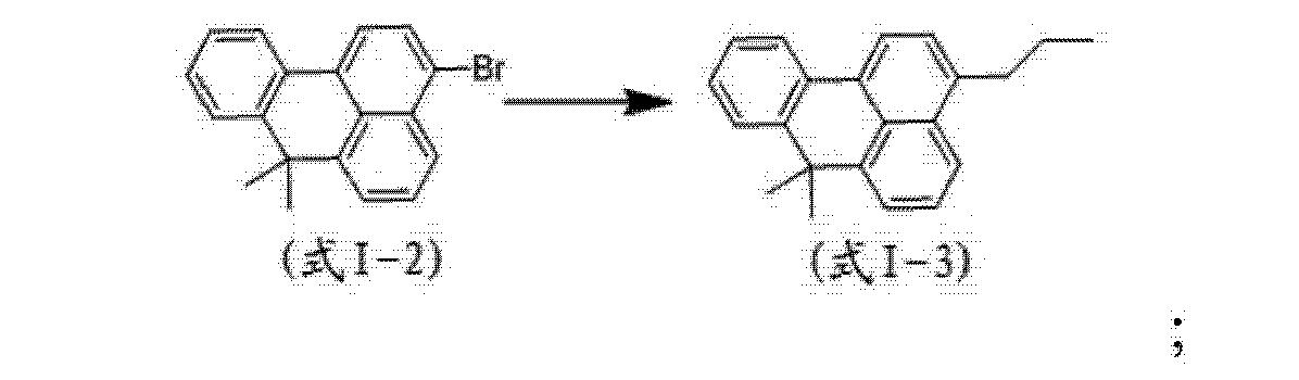 Figure CN104496742AD00081