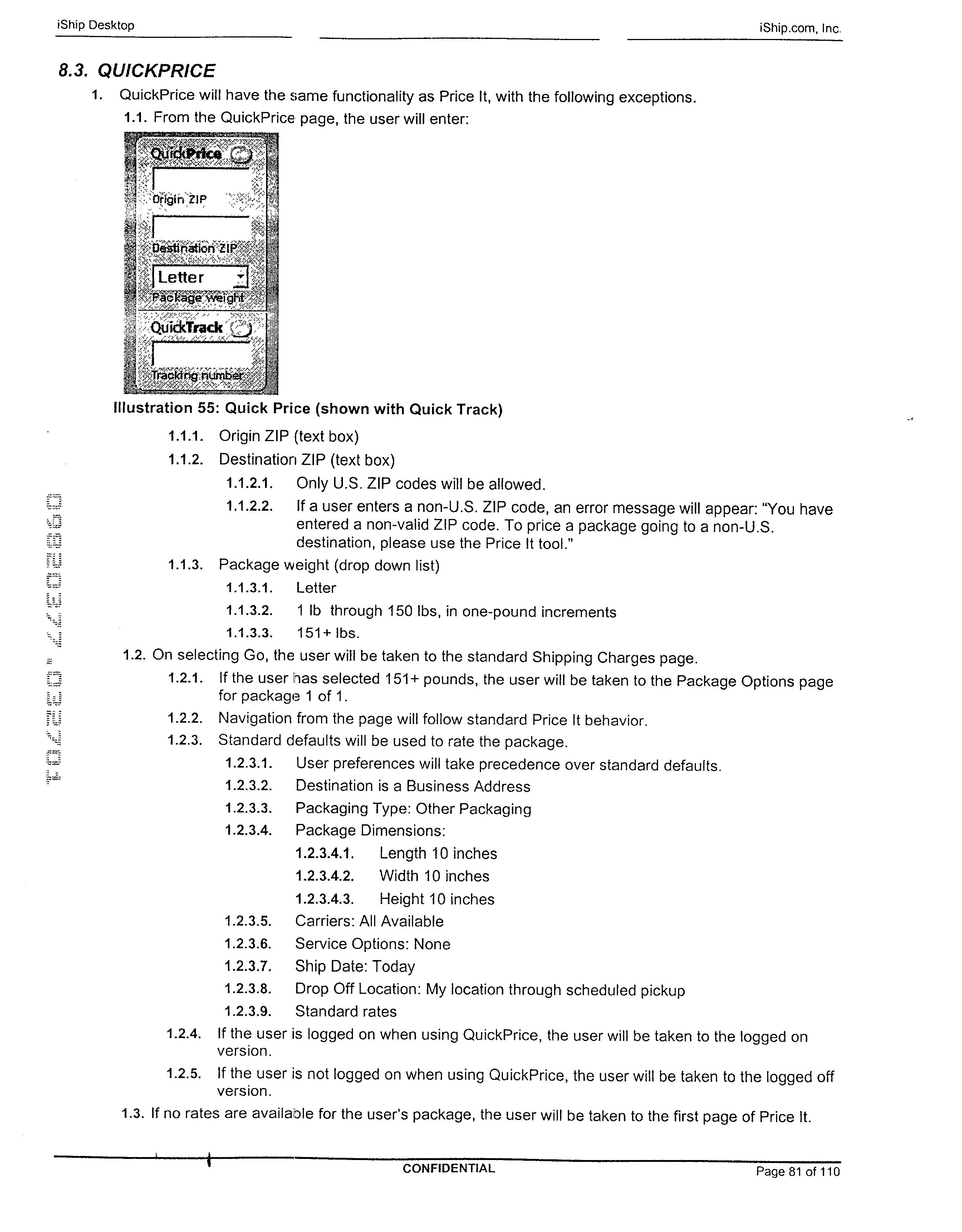 Figure US20020032573A1-20020314-P00081