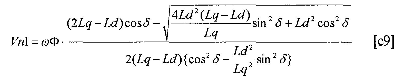 Figure CN101540581BD00192