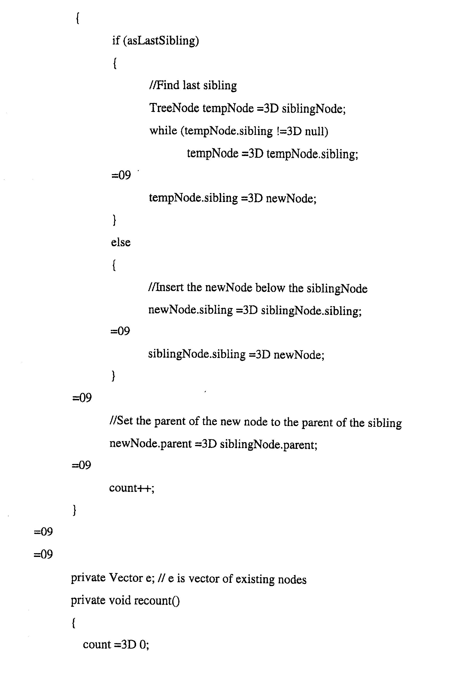 Figure US20040012624A1-20040122-P00022