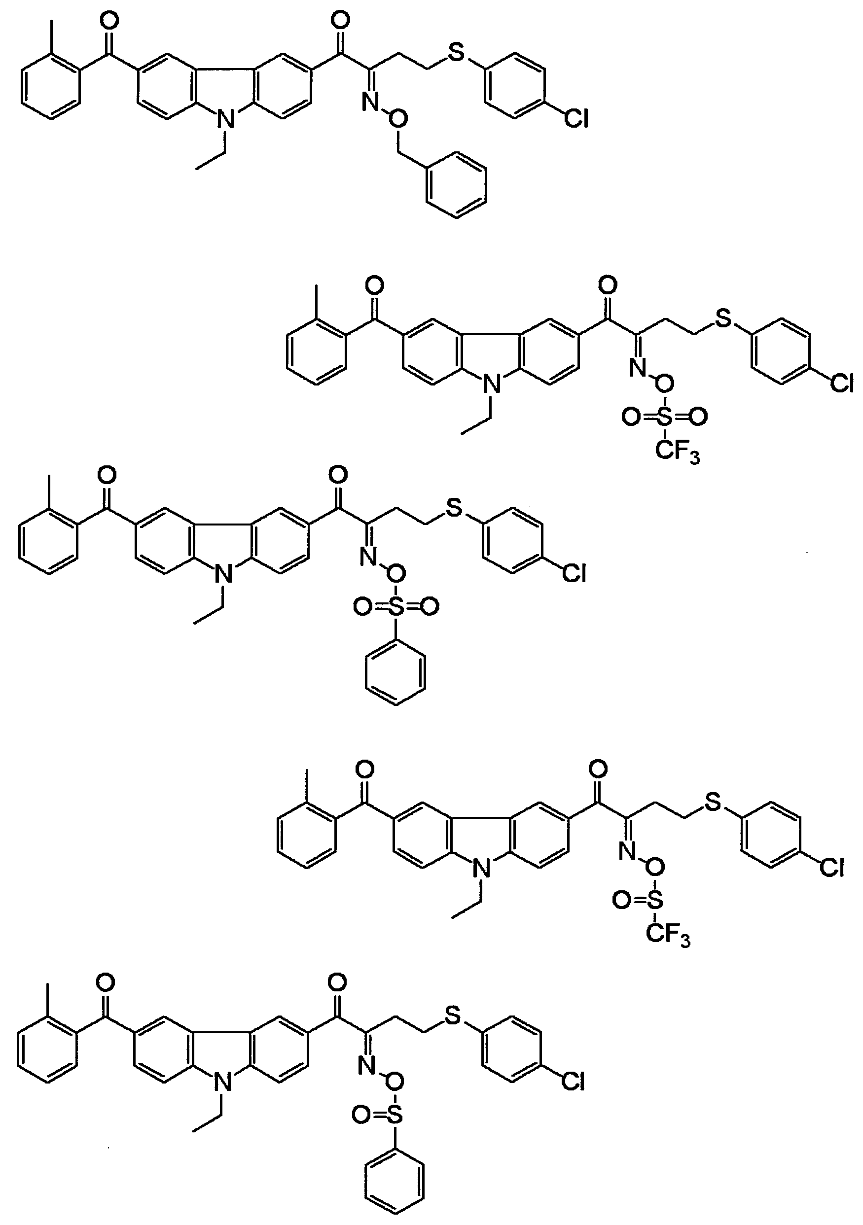 Figure 112012046241217-pct00030