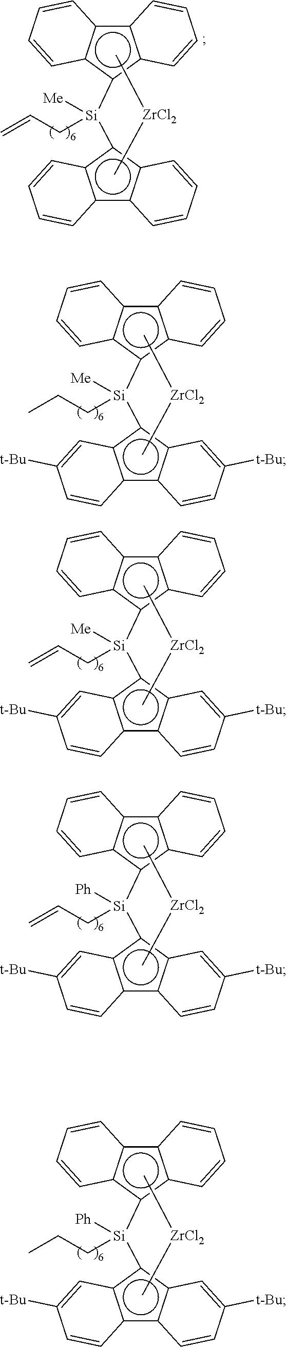 Figure US08501654-20130806-C00031