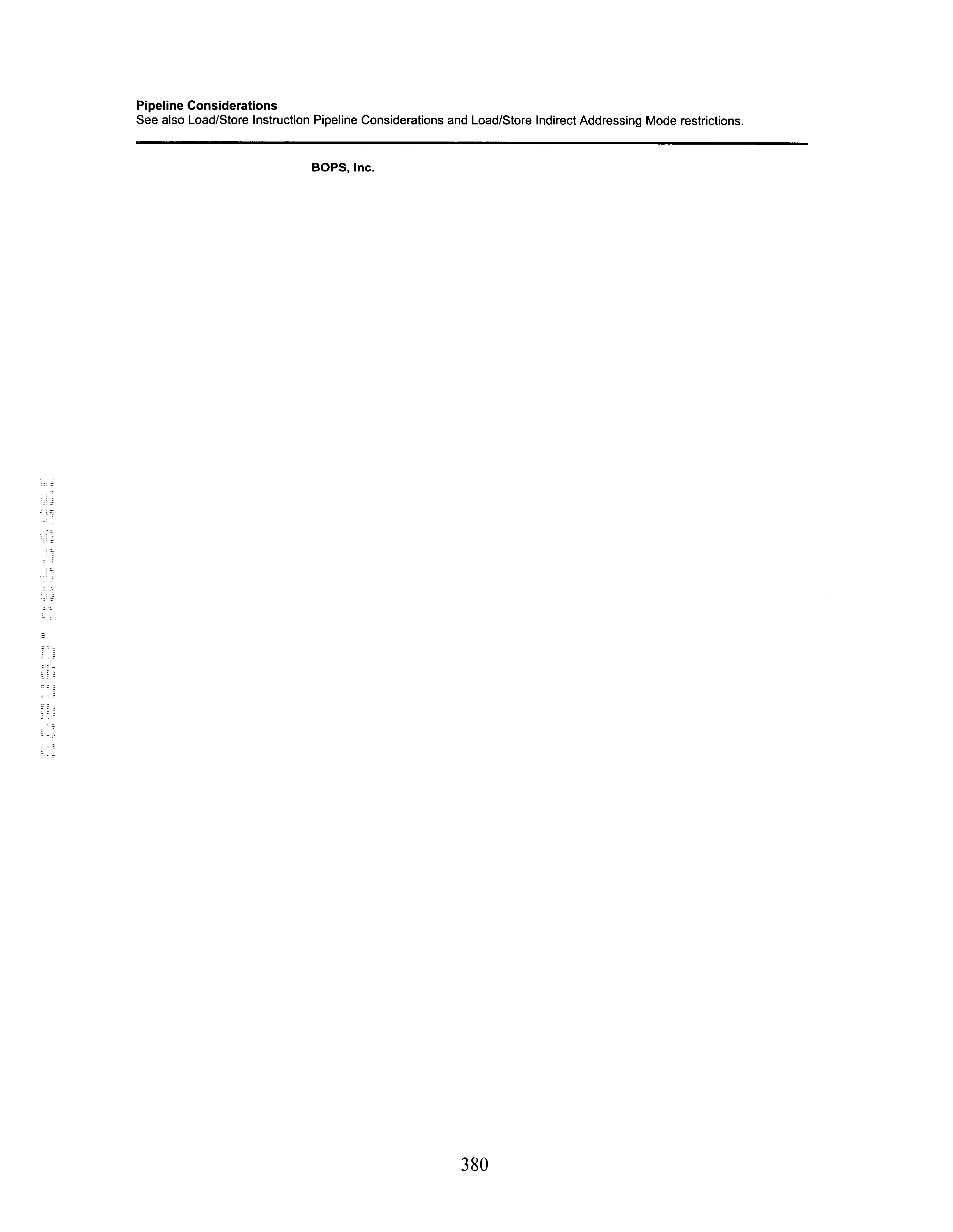 Figure US06748517-20040608-P00365