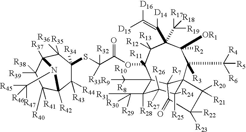 T Diagram R22