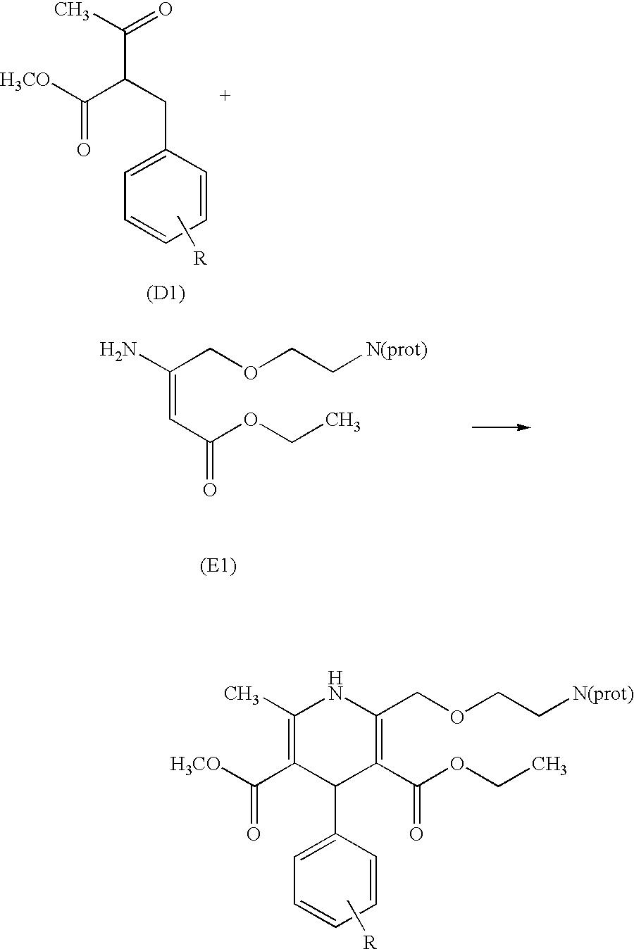Figure US06653481-20031125-C00005
