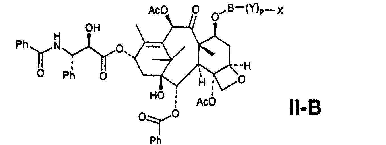 Figure CN101019024BC00041