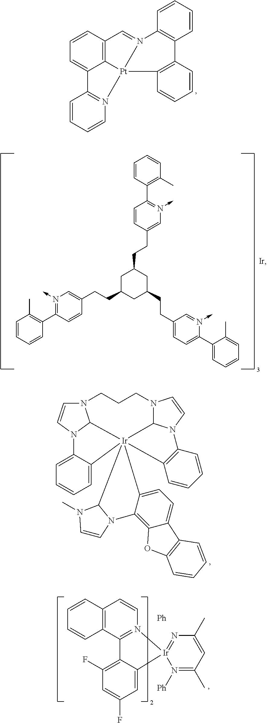 Figure US10144867-20181204-C00104