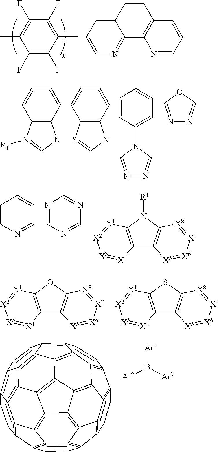 Figure US08659036-20140225-C00009