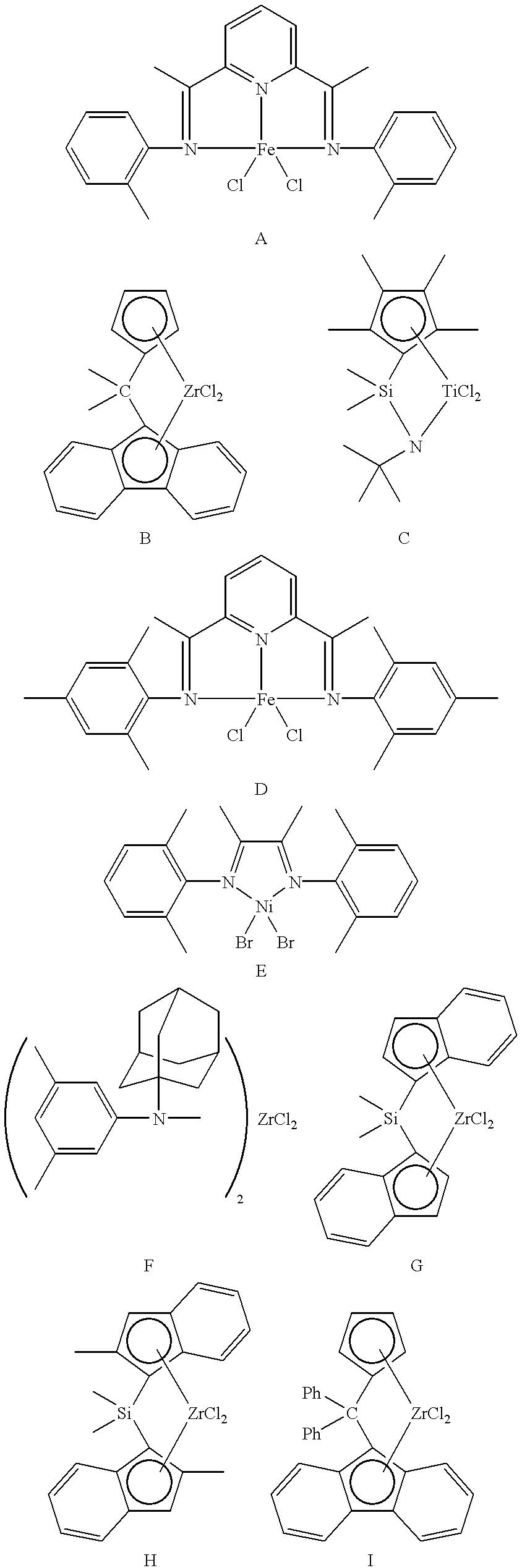 Figure US06214761-20010410-C00034