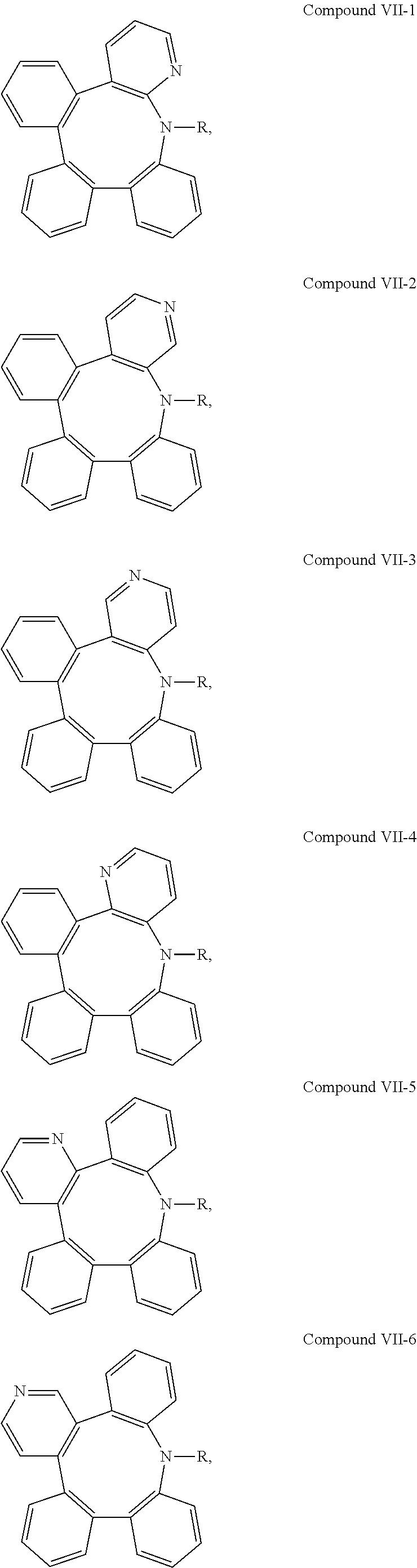 Figure US09978956-20180522-C00029