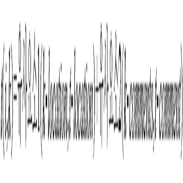 Figure pat00010