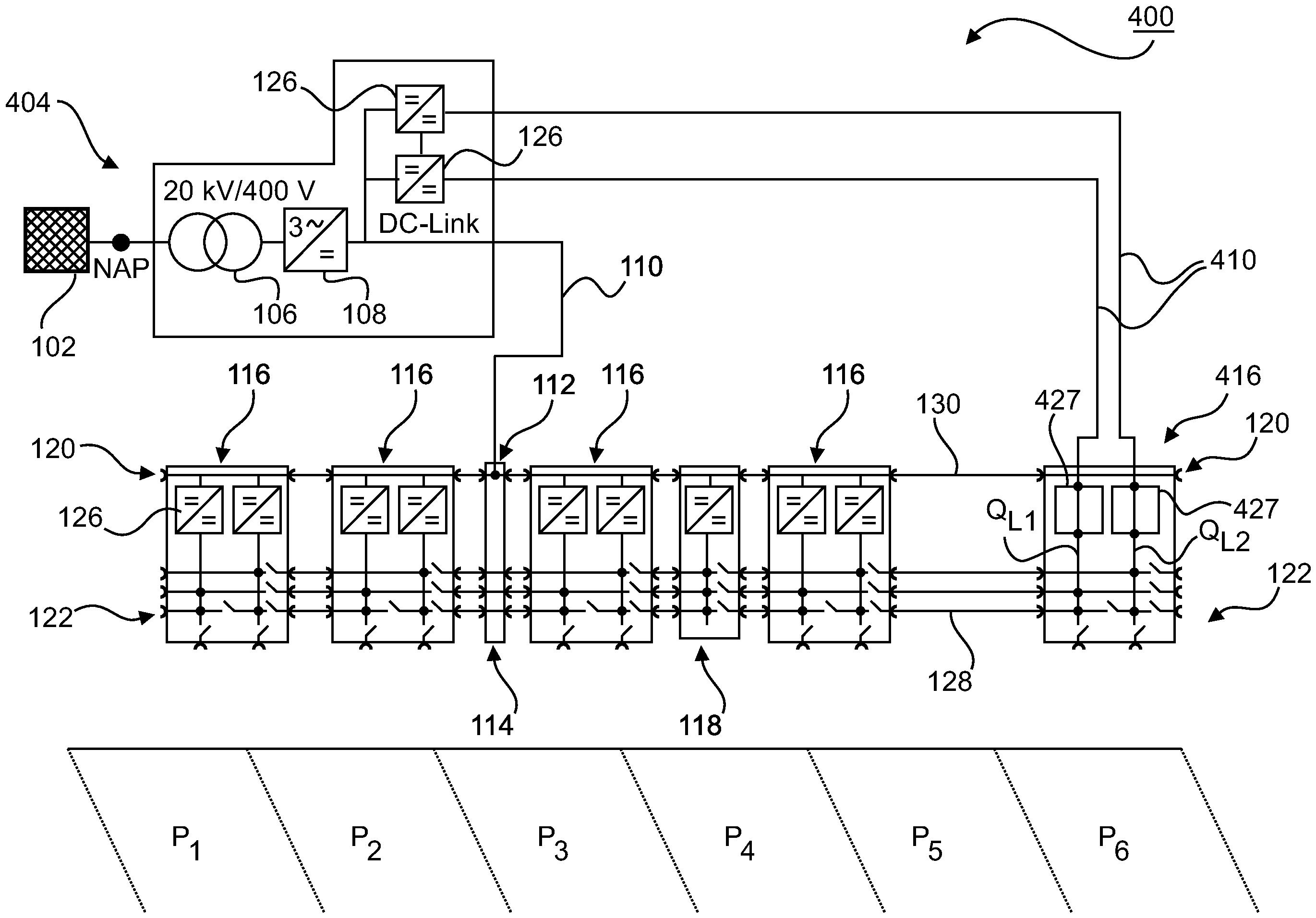 Figure DE102017116887A1_0000