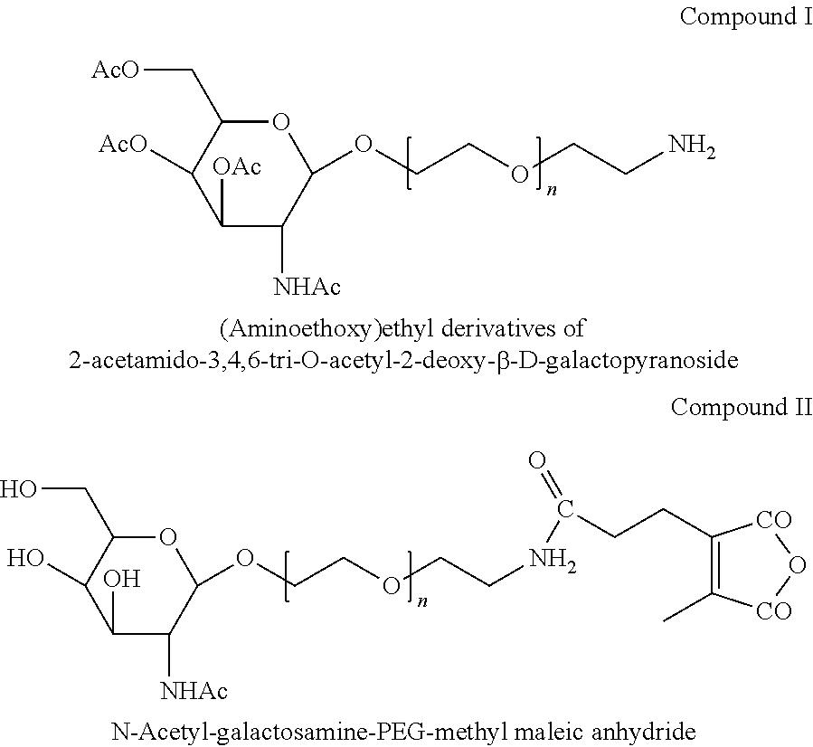 Figure US08137695-20120320-C00005