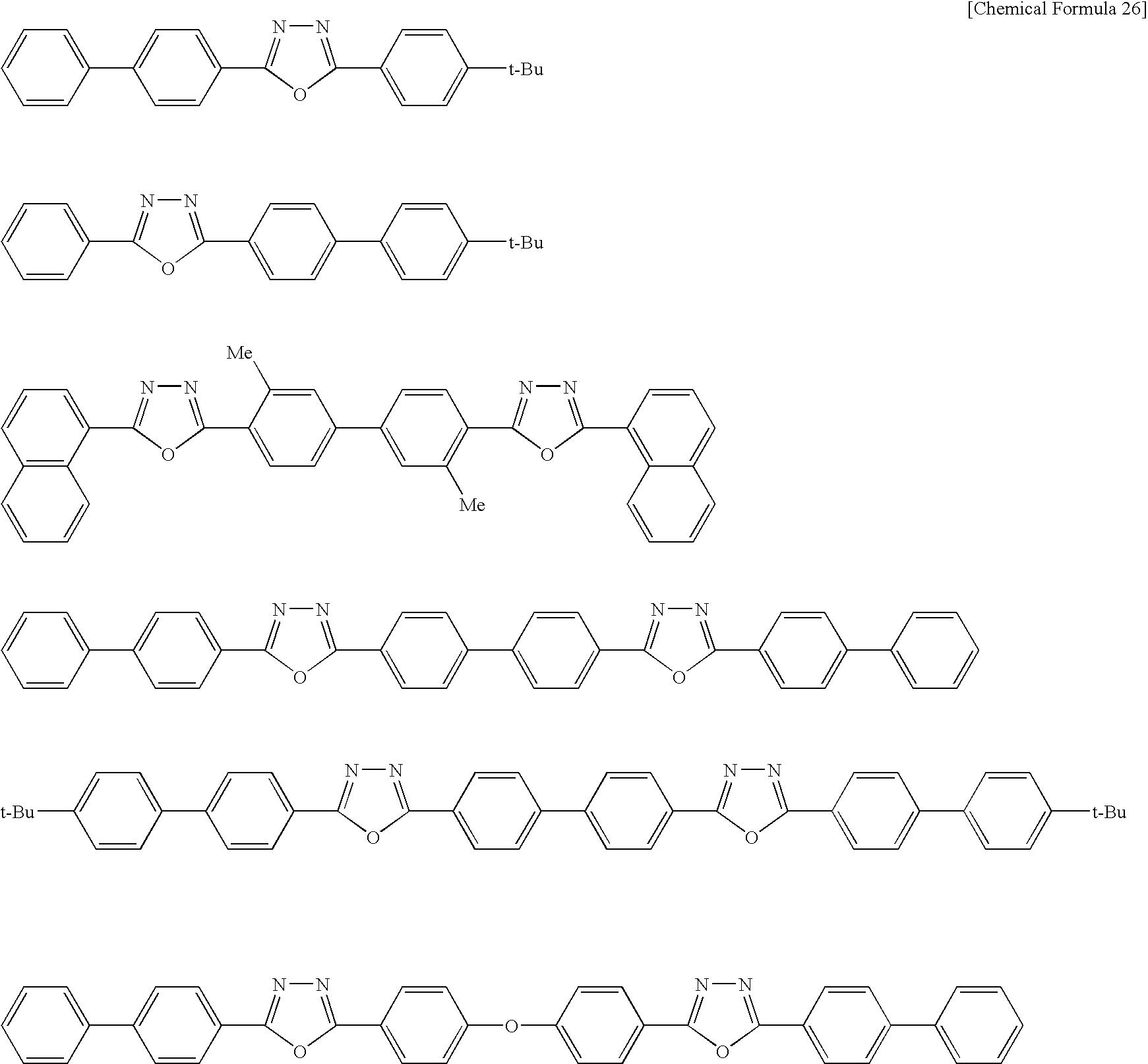 Figure US08568903-20131029-C00052