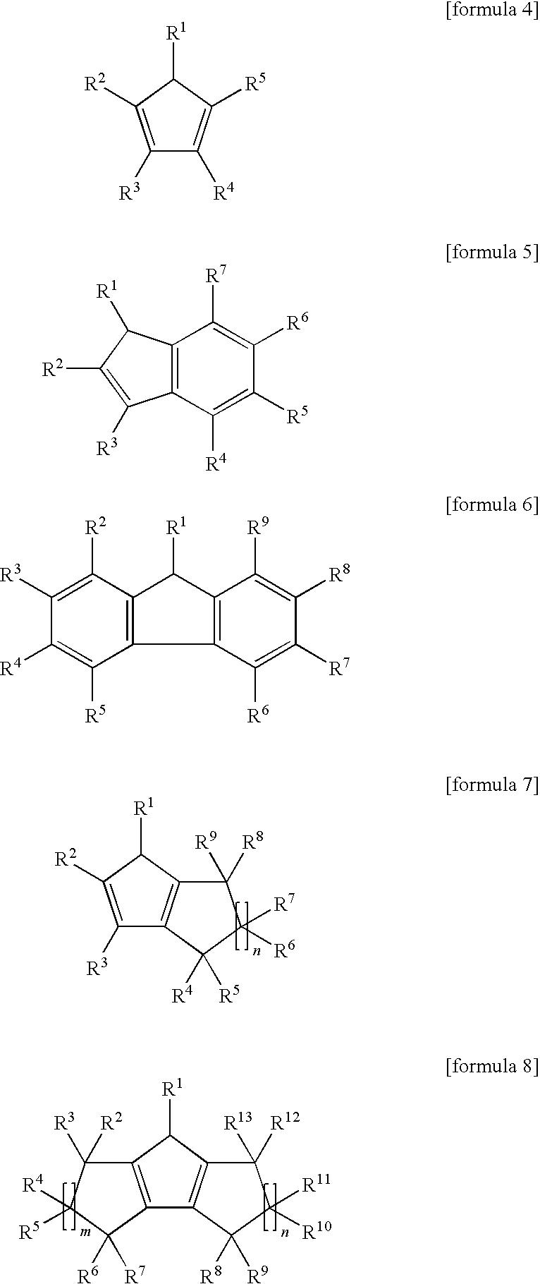 Figure US07592404-20090922-C00016