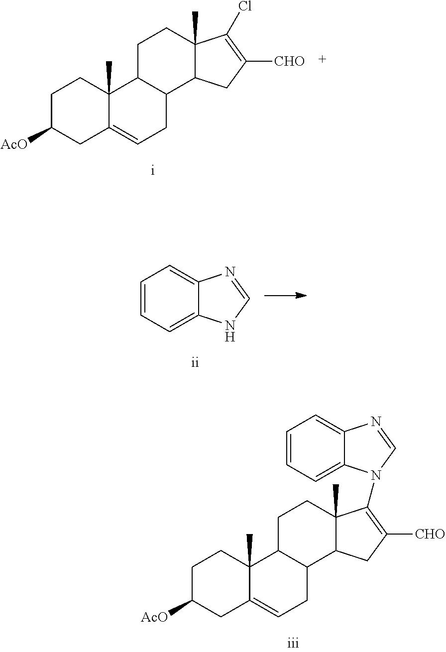 Figure US09808472-20171107-C00007