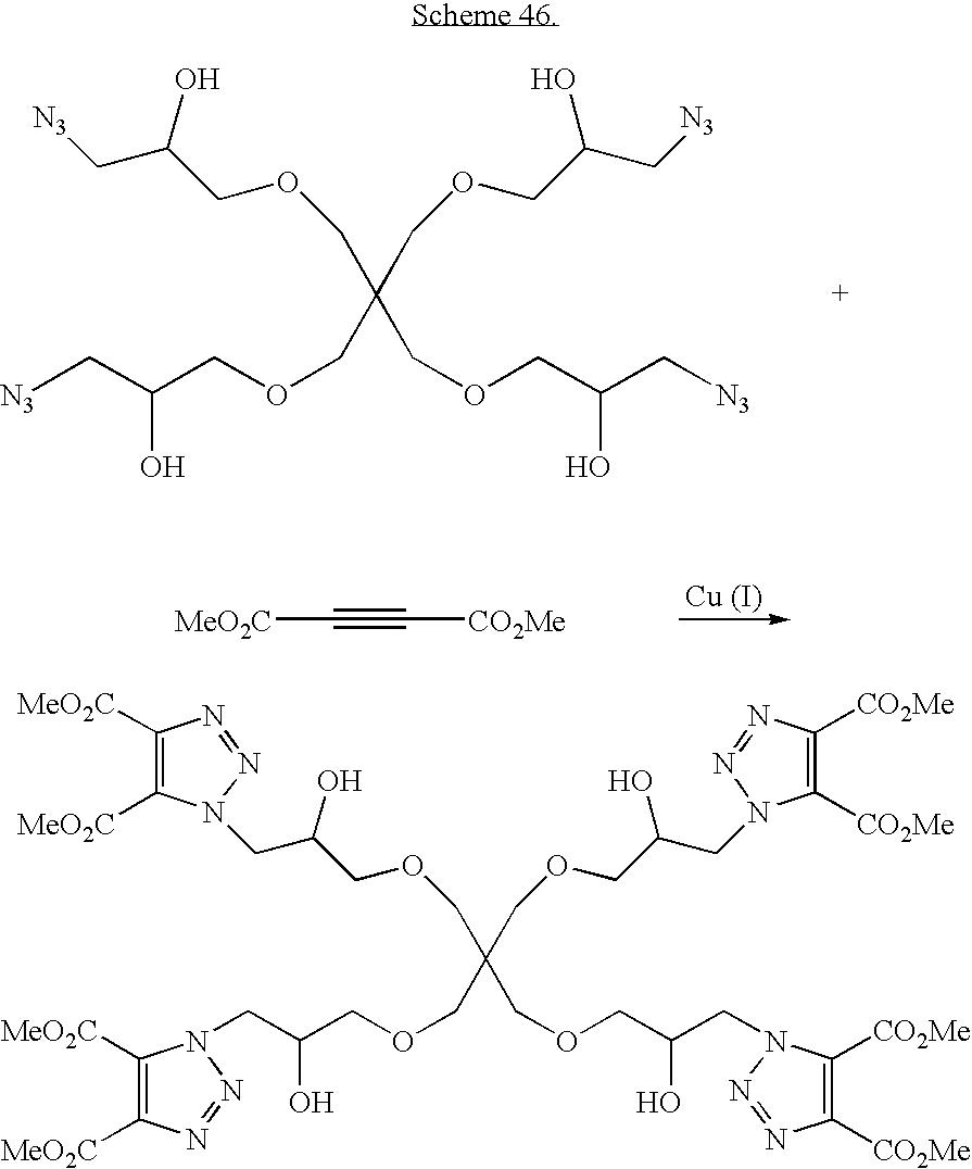 Figure US07985424-20110726-C00070