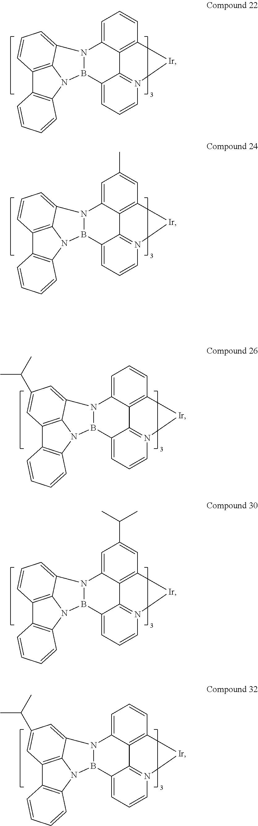 Figure US10033004-20180724-C00143