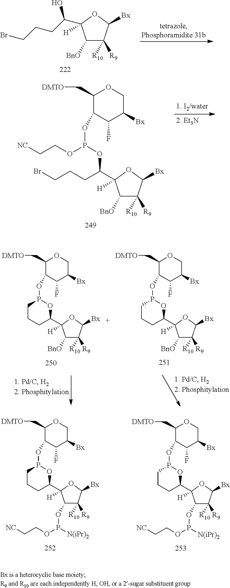 Figure US10221416-20190305-C00066