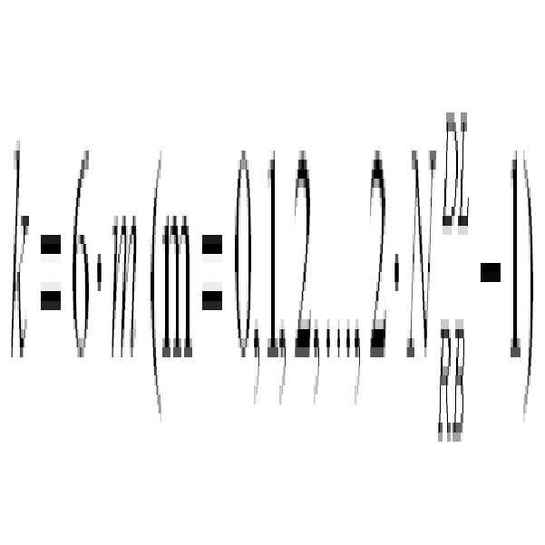 Figure 112010003008400-pat00063