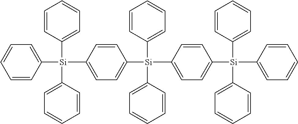 Figure US20110204333A1-20110825-C00109