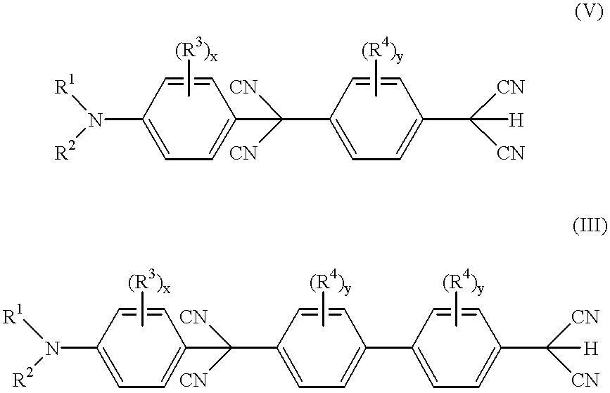 Figure US06194120-20010227-C00004