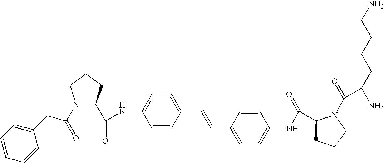 Figure US08143288-20120327-C00289