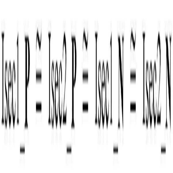 Figure 112010081890731-pat00004