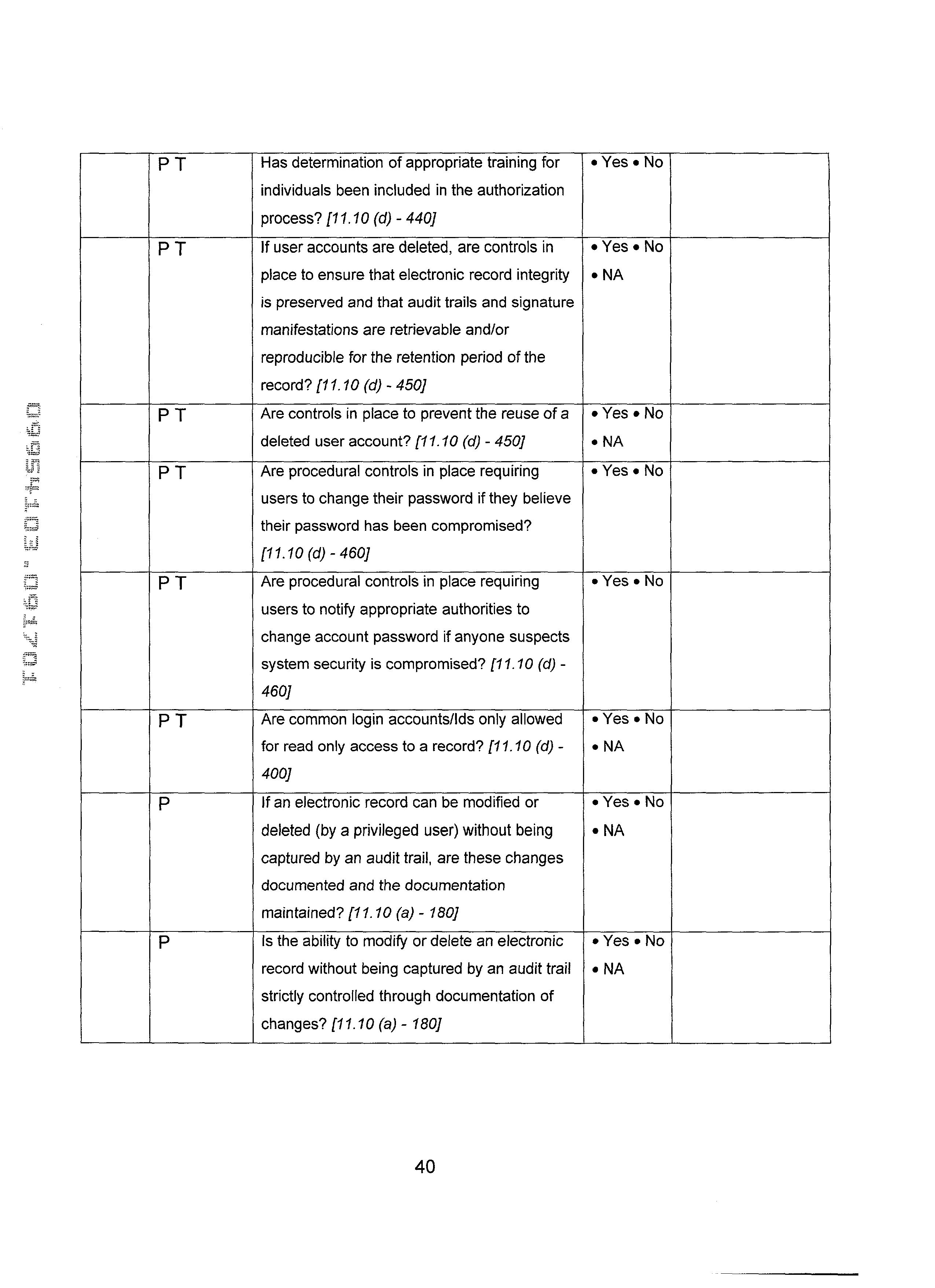 Figure US20030069894A1-20030410-P00005