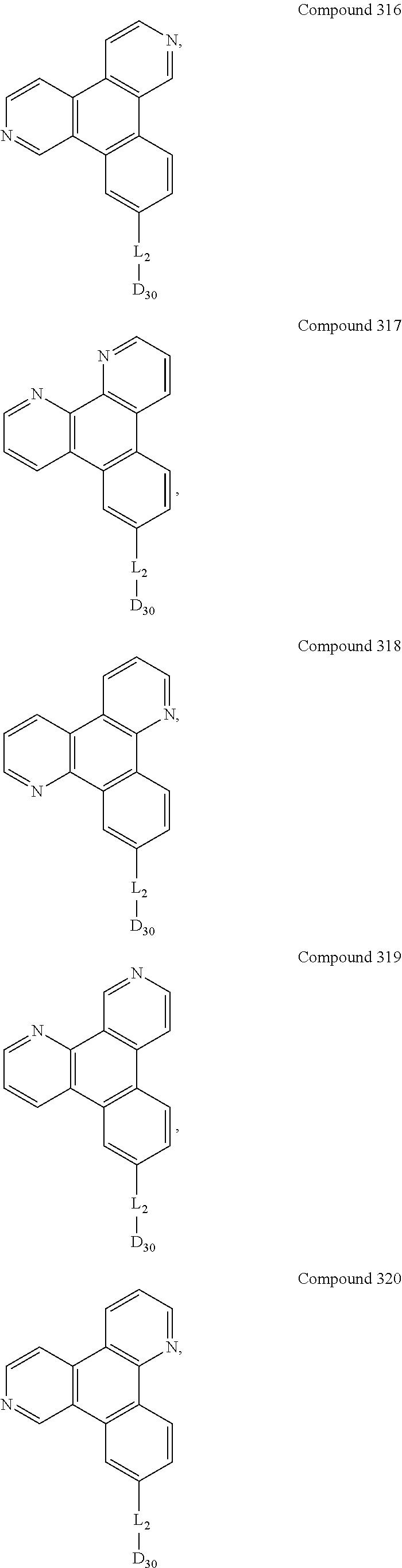 Figure US09537106-20170103-C00219