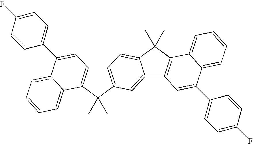 Figure US08932732-20150113-C00058
