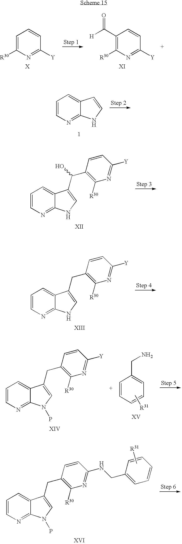 Figure US07893075-20110222-C00103